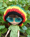 Rasta_head_with_plants