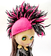 Mini_mohawk_pink_with_black_touched