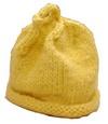 Yellow_baby_hat